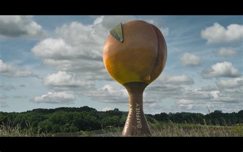 House Of Cards Chapter 3 Frank And The Giant Peach Screenpicks