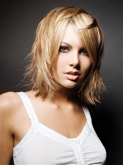 toni and guy how to cut mid lenthg 1000 images about 90 0 haircut on pinterest haircuts