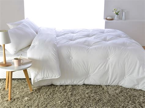 Choisir Une Couette by Comment Choisir Sa Couette Comment Choisir Sa Couette