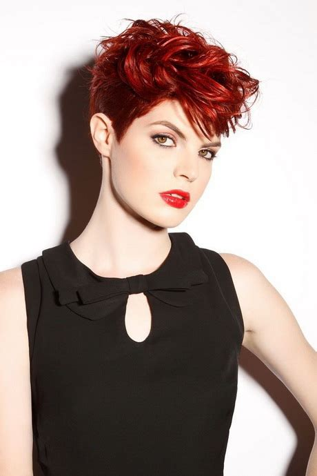 hair 2015 trends short hairstyle trends for 2015