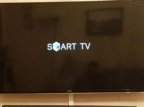 philips tv blinking light 4 times samsung tv light 6 times decoratingspecial com