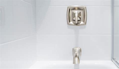 bath fitter shower bathroom bathtub remodeling bath fitter
