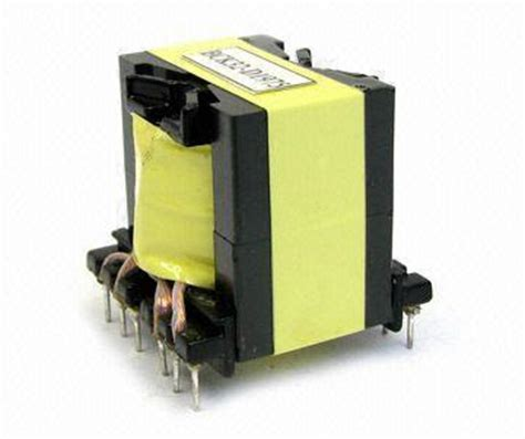 switching transformer power supply manufacturer