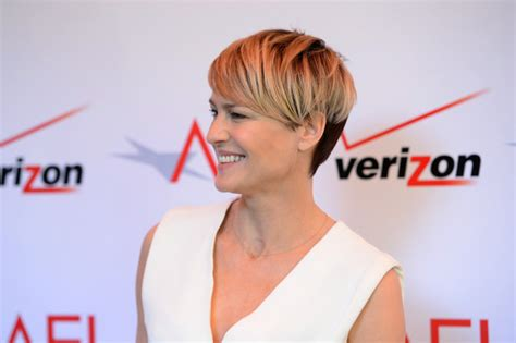 robin wright hair style 2014 1000 images about robin wright penn hair on pinterest