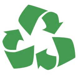 of recycle recycle logo2