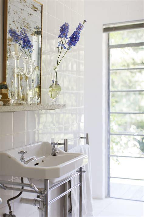arredare bagno piccolo nuove idee e consigli per progettare e arredare un bagno
