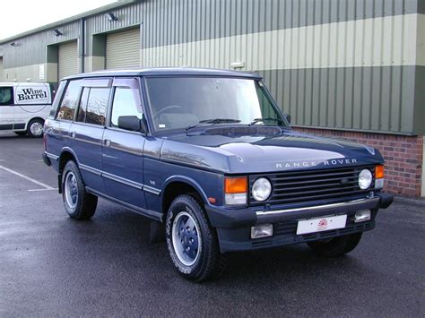 active cabin noise suppression 1997 land rover range rover transmission control service manual 1993 land rover range rover removing front hub assembly service manual 1993