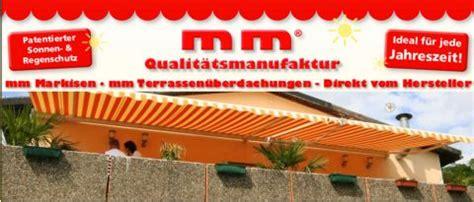 markisen fabrikverkauf markisen fabrikverkauf mannheim adressen fabrikverkauf