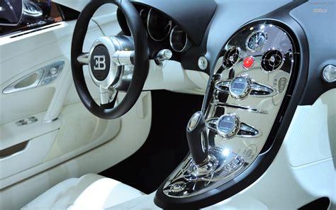 Bugatti Veyron Interior Images by Bugatti Car Interior Bugatti Veyron Interior Wallpaper