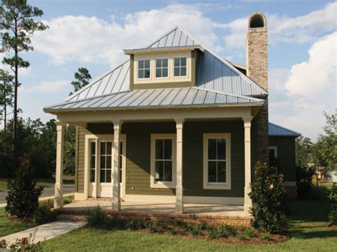 Small Energy Efficient Homes | small energy efficient home designs most efficient small