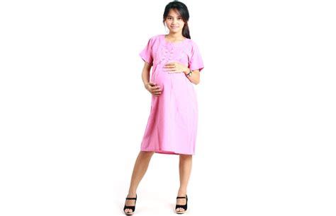 model daster ibu bisnis baju murah surabaya