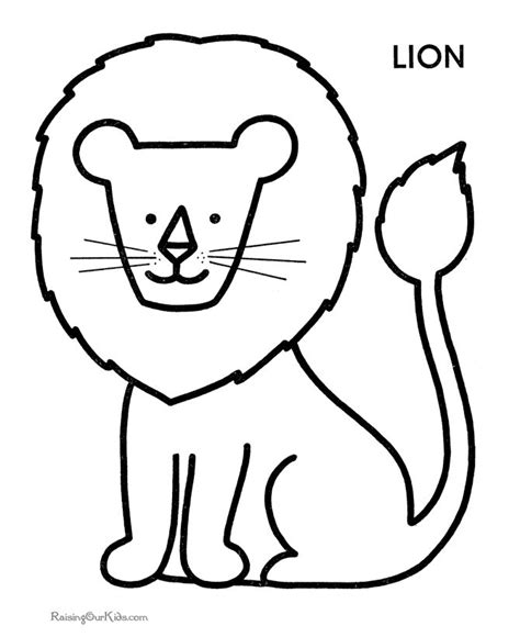 preschool coloring pages for march best 25 preschool coloring pages ideas on pinterest
