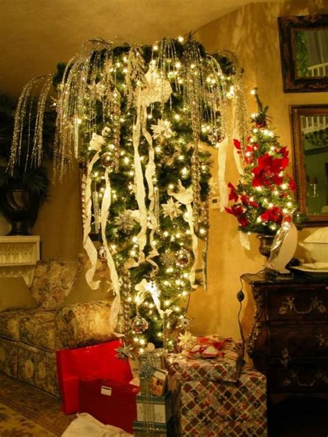 1000 images about funky christmas trees on pinterest