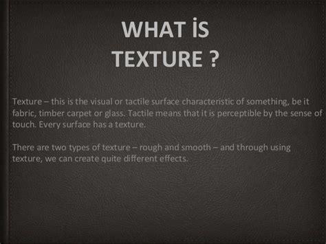 texture in interior design color and texture in interior design ciu