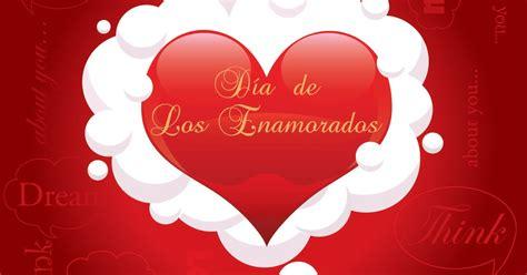 imagenes de amor para regalar ideas para regalar el dia de san valentin fotos y