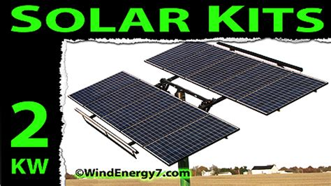 solar energy kits for homes residential solar system kits pics about space