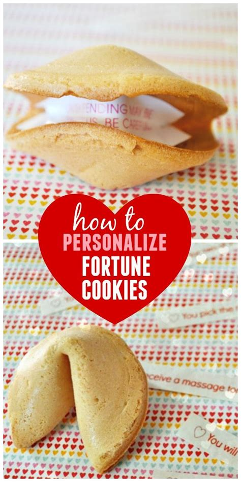 s day fortune cookies best 25 fortune cookie ideas on origami