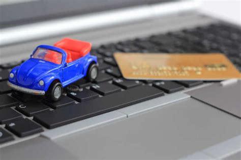 Auto Mieten Ohne Kreditkarte österreich by Mietwagen Ohne Kreditkarte Mieten Ohne Kaution