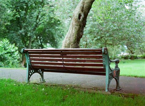 craig bench craig bench deutsche bank 28 images craig bench