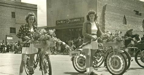 Tbt This Day In Dayton Through The 20th Century Seen images tbt gallery looks back at des plaines