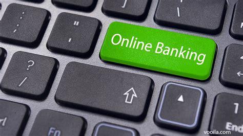 Banca Di Mantignana Home Banking by Home Banking