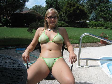 backyard pool naked kako1996 s favorites flickr