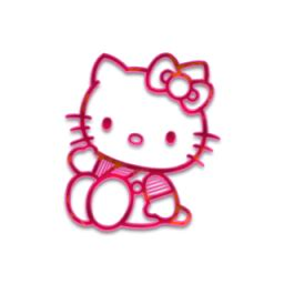 hello kitty icon wallpaper cat 187 legacy icon tags 187 page 9 187 icons etc