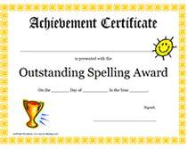ed2go web design certificate review how do you spell