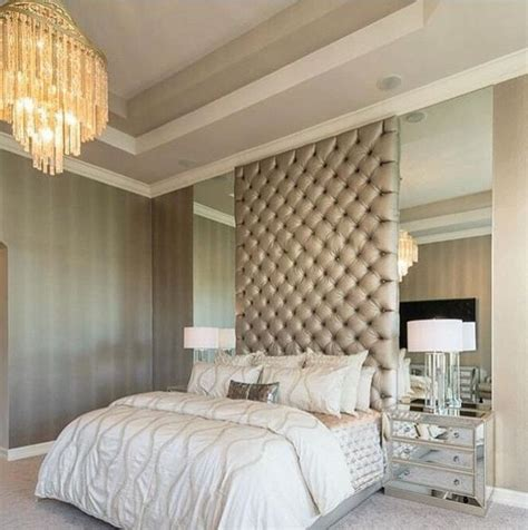 headboard with mirror and lights 25 best ideas about mirror headboard on rug