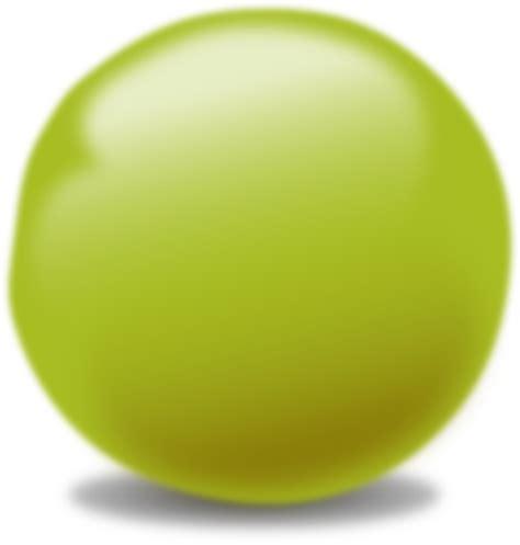 peas clipart pea clip at clker vector clip