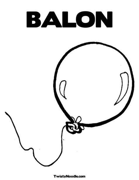 water balloon coloring page coloring book balloons 171 free coloring pages