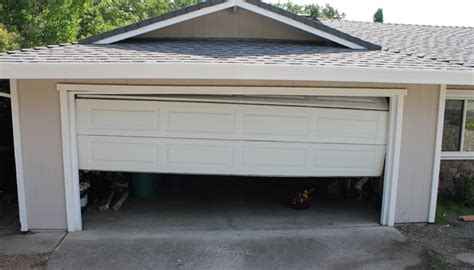 chicago overhead door chicago overhead door garage door repair chicago garage
