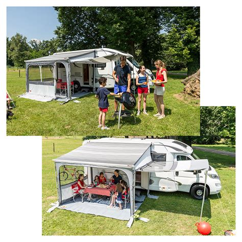 fiamma f45 awning privacy room fiamma ultra light f45 f65 privacy room leisure outlet