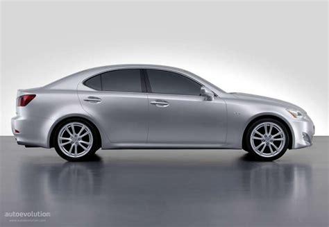 lexus cars 2005 lexus is specs 2005 2006 2007 2008 2009 2010 2011