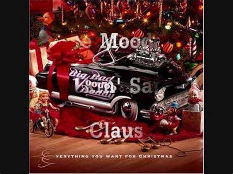 rockin santa christmas ringtones the moods rockin santa claus