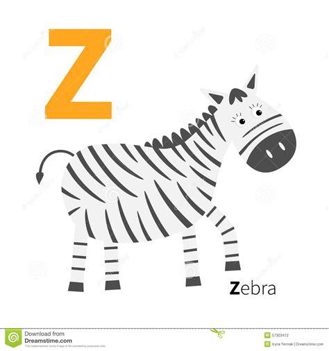 imagenes en ingles con la letra z alfabeto del parque zool 243 gico de la letra abc ingl 233 s con