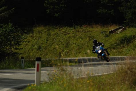 Motorradbekleidung Zillertal by Tagestour Mtr Tour Quot Make The Right Tour Quot Motorcycle