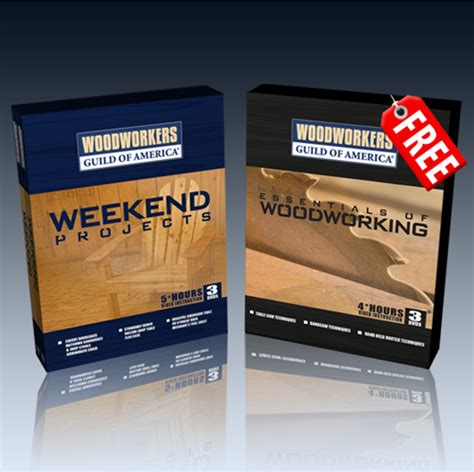 weekend woodworking buy weekend projects get essentials of woodworking free