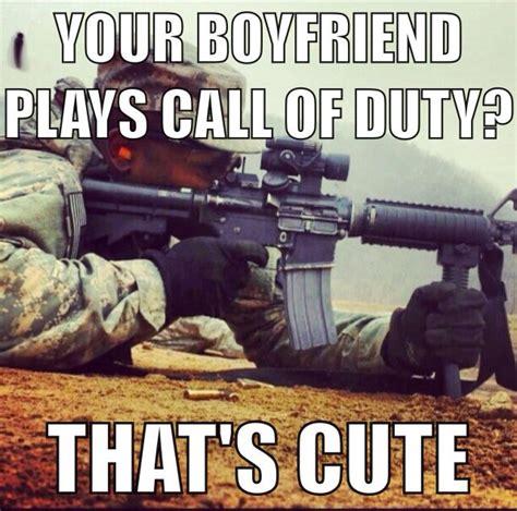 Cav Scout Meme - cav scout meme 28 images marine vs army jokes funny