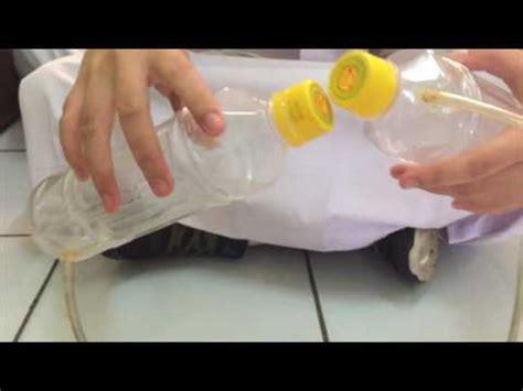 youtube membuat listrik membuat air mancur tanpa listrik youtube