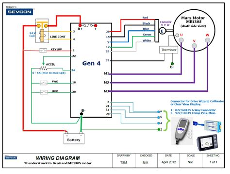 electrical wiring diagram 800t pb electrical free engine