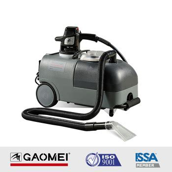 Foam Upholstery Cleaning Machine by Foam Car Small Upholstery Cleaning Machine Buy Small