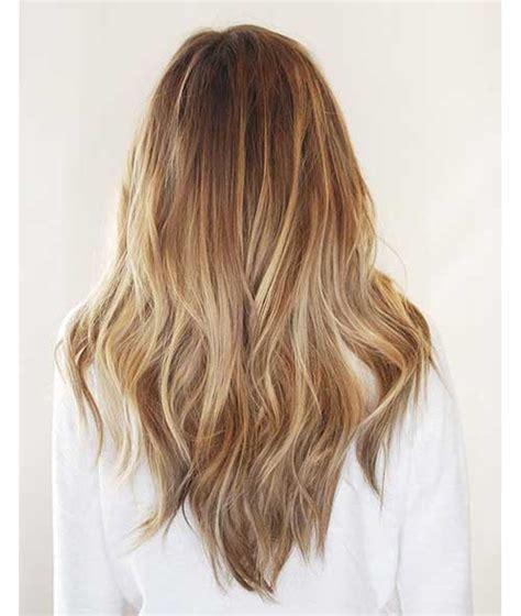 corte en v con capas corte de cabello en forma de v en capas chungcuso3luongyen