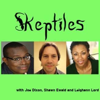 download mp3 from stitcher skeptiles mp3 listen via stitcher radio on demand