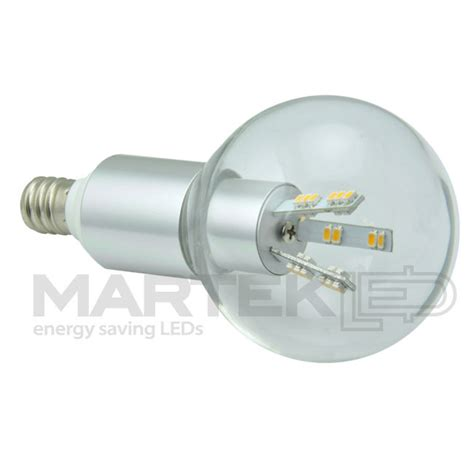 Led Light Bulb Safety Industrial Led Safety Bulbs