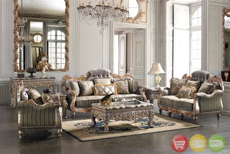 formal living room sofas formal living room sofa seat european design