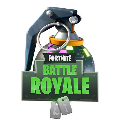 fortnite boogie quot fortnite boogie bomb quot prints by solodov redbubble