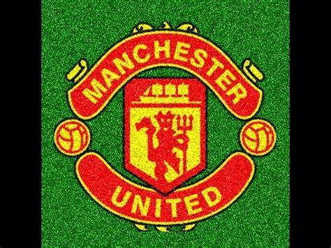 Tutorial Logo Manchester United | photoshop tutorial manchester united logo youtube