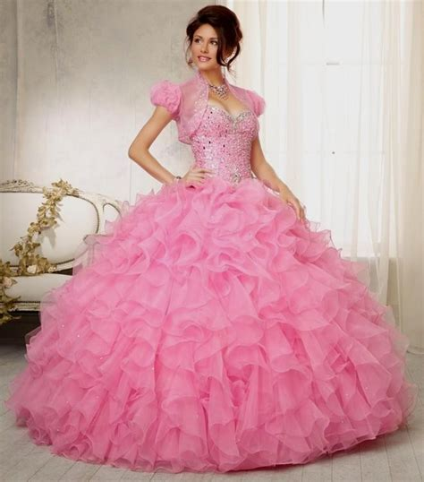 light pink puffy quinceanera dresses quinceanera dresses light pink puffy naf dresses