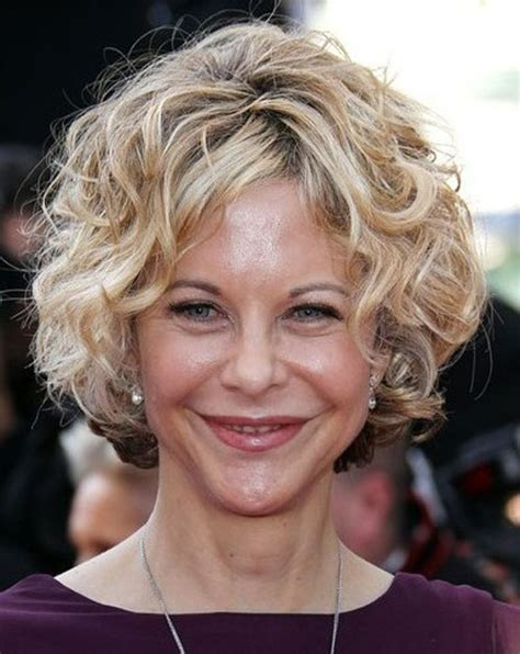 hair styles for fifty with 25 lovely short hair styles for women over 50 creativefan